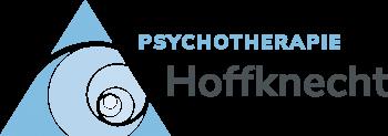 Psychotherapie Hoffknecht - Praxis für Psychotherapie & Hypnose Logo